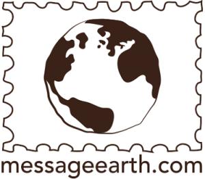 Logo_Brown 378 px bredde til WEB