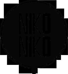 NikoNiko_alleenFlits[1]