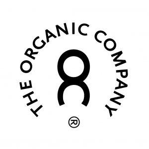 logo-cirkel-PRINT