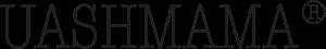 UASHMAMA-logo-def-300x45