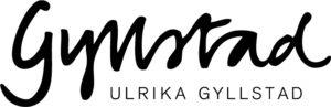 Gyllstad logo BAS