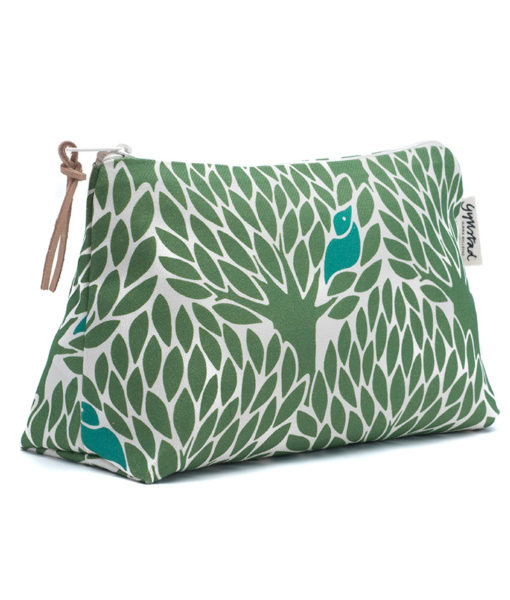 washbag-L-gomställe-green-large