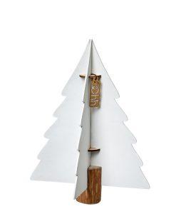 Xmas papertree